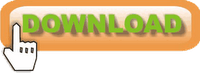 http://www.mediafire.com/download/wo6yt4s7e1hrepq/A_Teia_do_Aranha_40.cbr