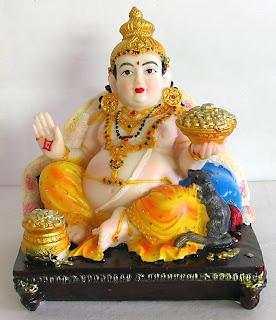 http://4.bp.blogspot.com/-ivZOhRe_iUM/T4kd47MK80I/AAAAAAAAVDw/zhn5iRxW-LI/s1600/kubera-god-of-wealth.jpg