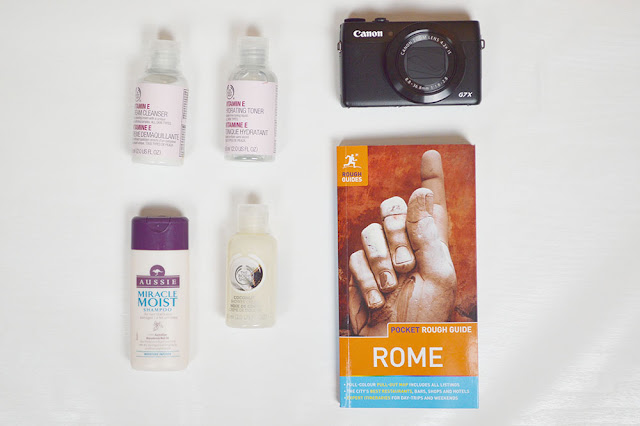 How-to-plan-trip-to-rome