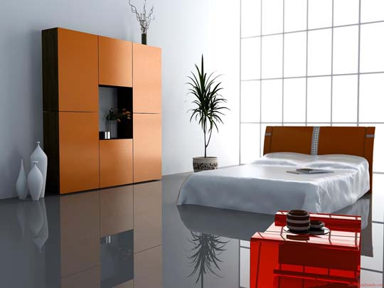 Bedroom Furniture 2013 2013 best bedroom furniture decoration | home decorating cheap