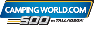 Race 32: CampingWorld.com 500