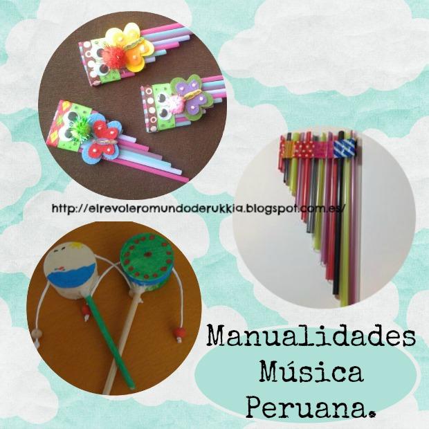 manualidades.musica.peruana.flauta