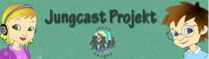 jungcast2012_schule