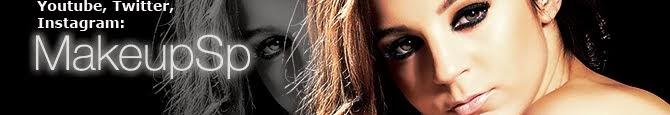 Cristina Bautista MakeupSp 💄