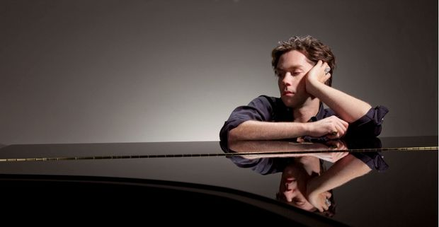 Rufus Wainwright returns to Australia