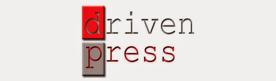 Driven Press