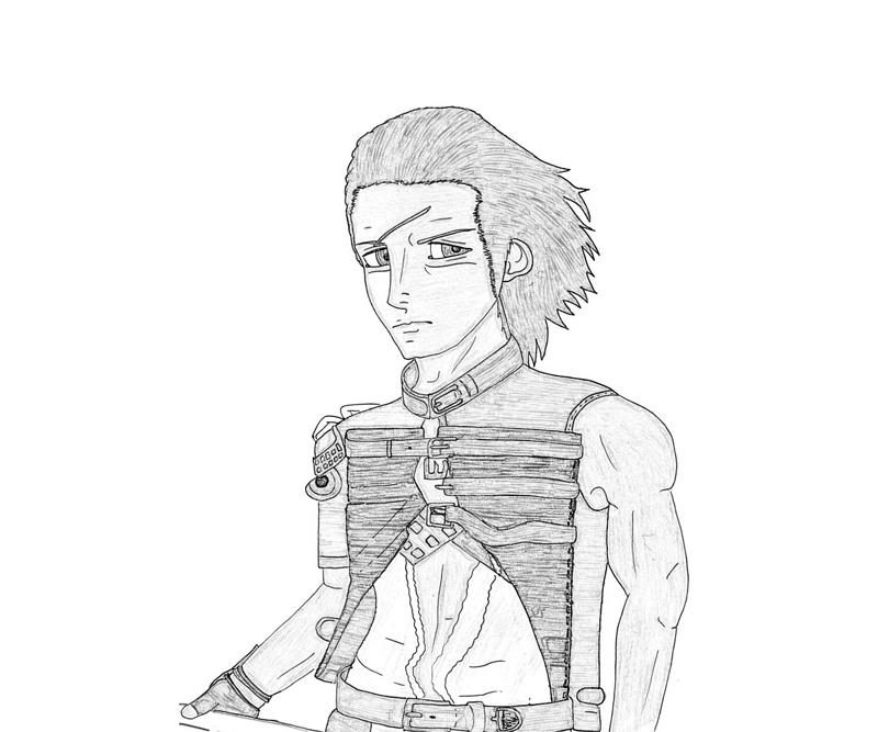 printable-basch-sword_coloring-pages-1