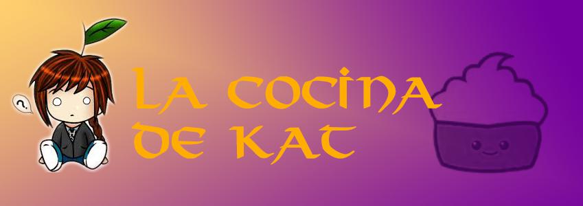 La Cocina de Kat