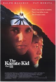 The Karate Kid Part Iii 1989 Movie Watch Online
