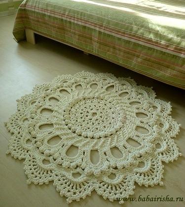 Stitch Story: Extreme Crochet!