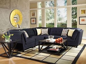 Cheap Sofa L Collection