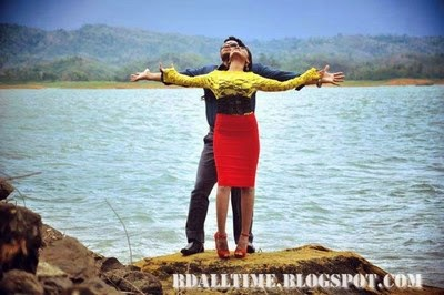 Upcoming movie Bhul Jodi Hoy