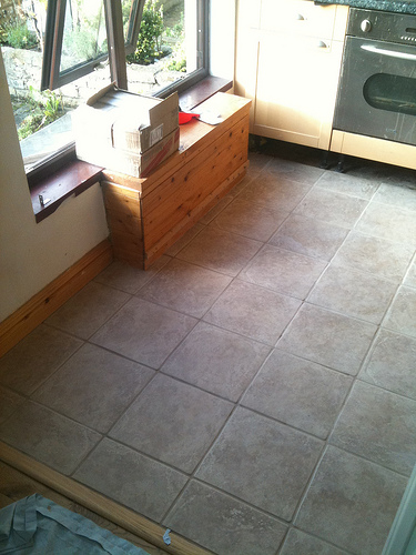 Paving and tar surfaces kitchen tiles pretoria kitchen for Kitchen companies in pretoria
