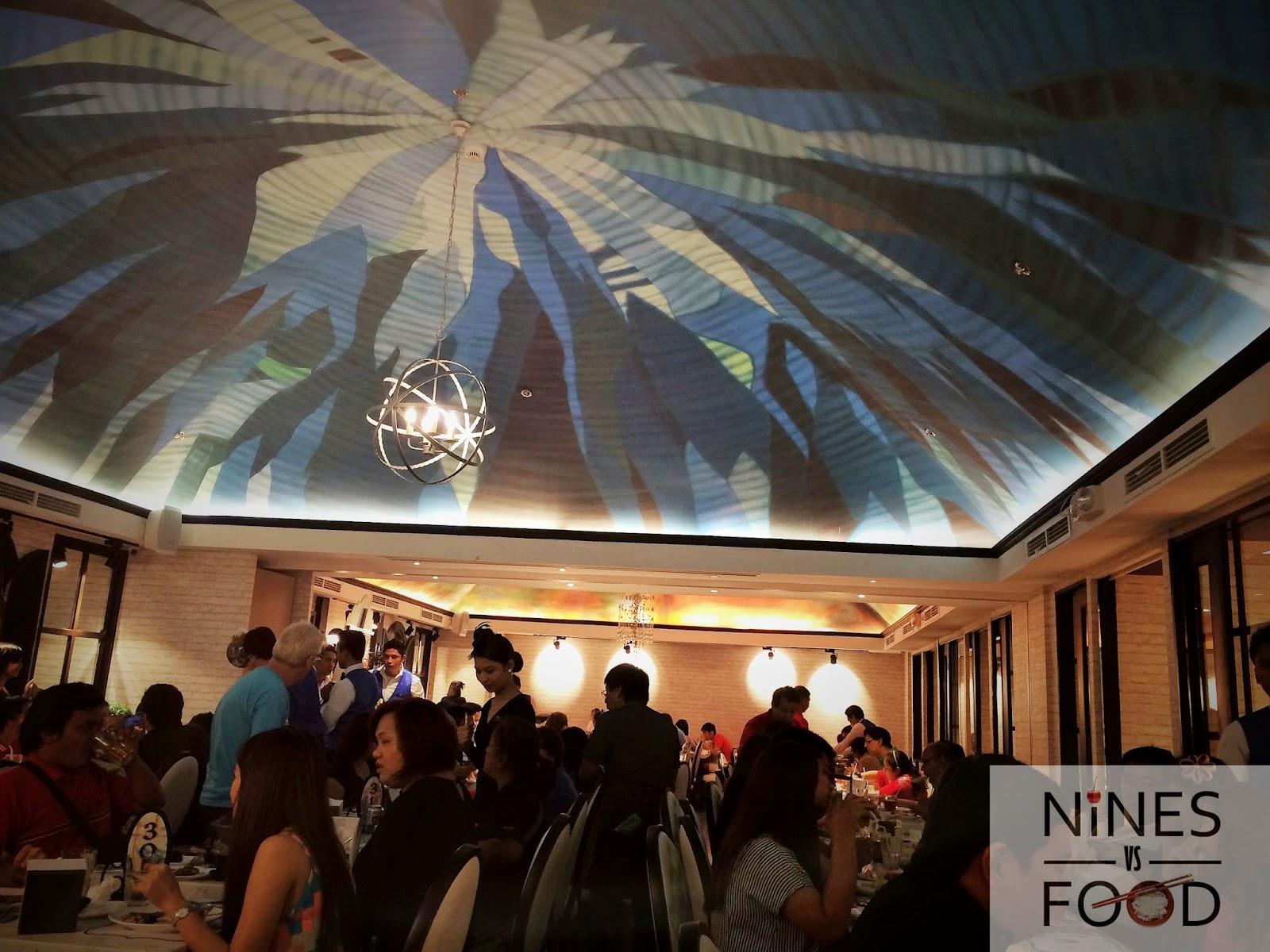 Nines vs. Food - Vikings SM Jazz Makati-12.jpg