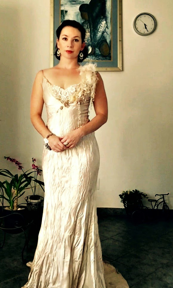 Lara-Lyn Ahrens, Vakwetu, Film and Theater Awards, Namibian Fashion