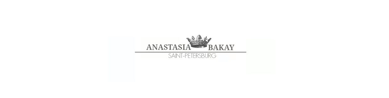 Bakay's blog