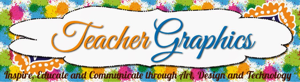 Teacher Graphics