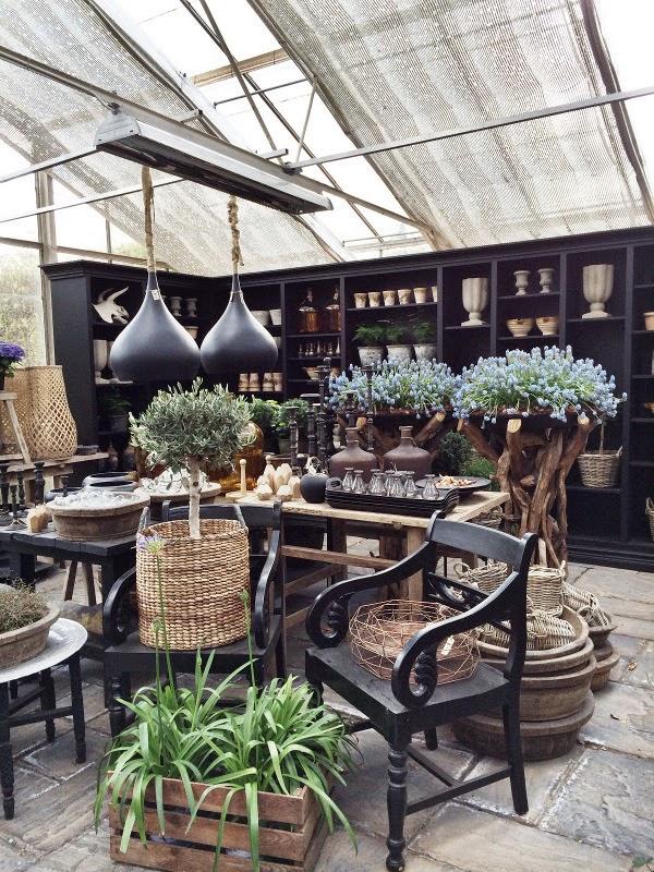 för utomhus, trädgård, träslövs trädgård, varberg, varbergs, tips, inredning, inredningsblogg,