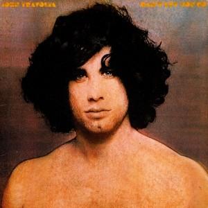 GUILTY PLEASURES - Página 9 JOHN+TRAVOLTA+LP+1977