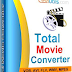 CoolUtils Total Movie Converter 3.2.174 + Key