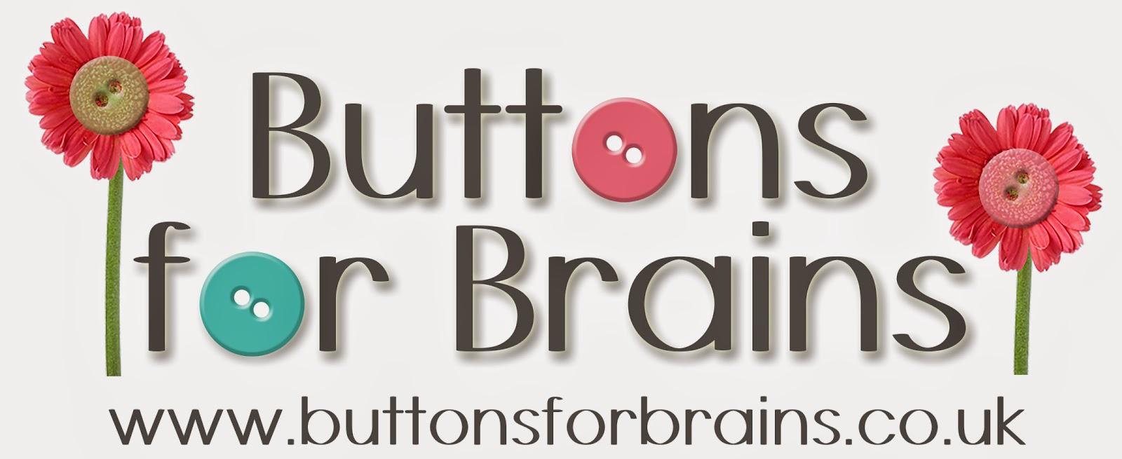 http://www.buttonsforbrains.co.uk/catalog/