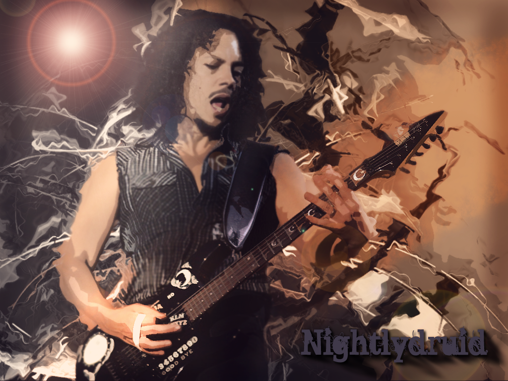 http://4.bp.blogspot.com/-ivoKh-mu6lI/UKXVzRVjykI/AAAAAAAABFg/lRaDOOJBXfs/s1600/Kirk_Hammett_Wallpaper_BG_by_Nightlydruid.png