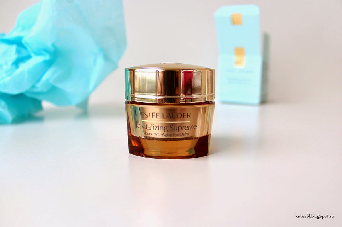 Revitalizing Supreme Balm