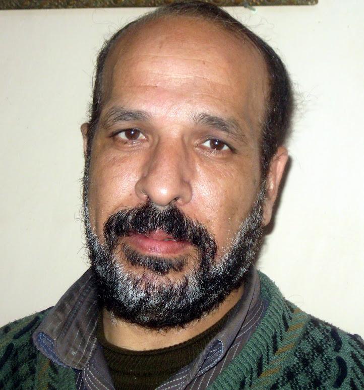 صلاح أبو حلاوة
