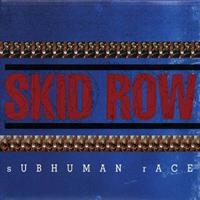 [1995] - Subhuman Race