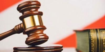 Antalya İdari Mahkemesinden 4/C liye Ek Ödeme Kararı