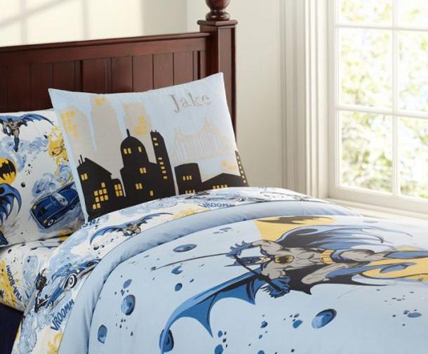 interior design ideas superhero bedding theme for boys bedroom