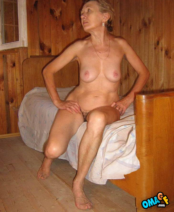 Hot Granny Porn Pictures and Vids - Free Granny and Mature Porn Blog: ...