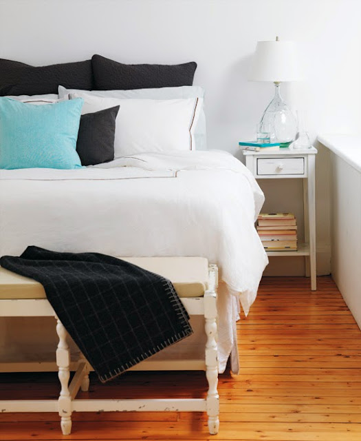 41 تصاميم والوان غرف نوم للعرسان
