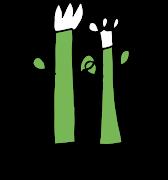 Arche Noah – Verein für bedrohte Kulturpflanzensorten