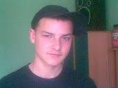 Mariusz najmłodszy dziś 20 latek