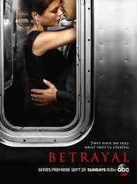 Download - Betrayal S01E08 - HDTV + RMVB Legendado