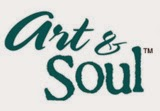 Art & Soul art retreat
