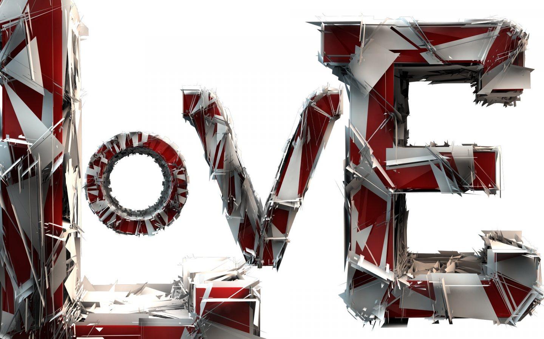 http://4.bp.blogspot.com/-ivxKtidq2fg/T74N1iy_hqI/AAAAAAAAEiY/Vx_jOaVPYwM/s1600/always-love-1440x900.jpg