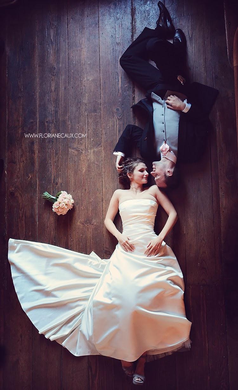 floriane caux photographe de mariage toulouse france worldwide octobre 2013 - Photographe Mariage Ariege