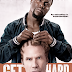 WILL FERRELL & KEVIN HART IN GET HARD