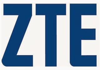 Harga Modem ZTE baru dan bekas