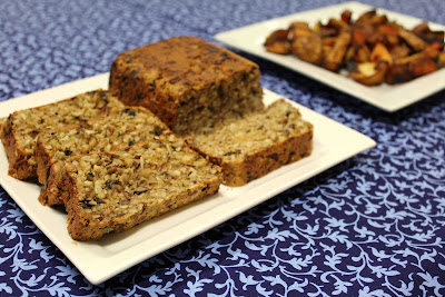 doesn t crumble recipe yummly crumble meatloaf that doesn t crumble ...