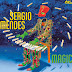"Sergio Mendes Feat. Cody Wise ""MY MY MY MY LOVE"""