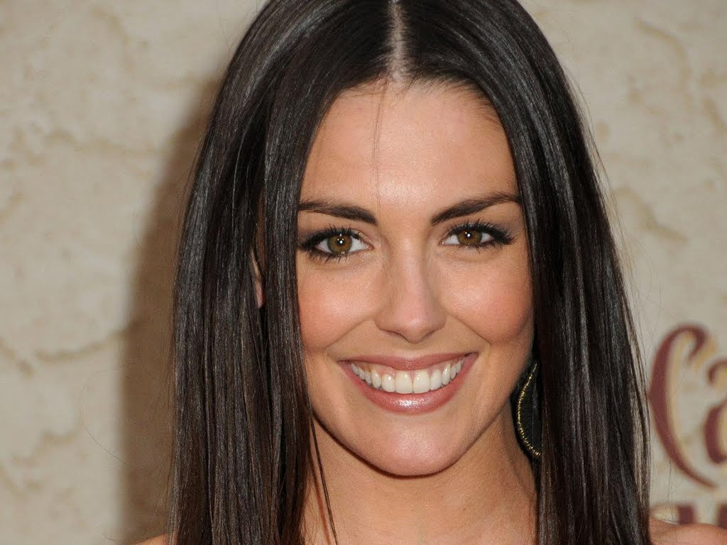 taylor cole watches pricestaylor cole часы, taylor cole instagram, taylor cole watch, taylor cole the originals, taylor cole часы отзывы, taylor cole photo, taylor cole uhren, taylor cole fan, taylor cole zegarek, taylor cole watches prices, taylor cole watches, taylor cole supernatural, taylor cole tamworth