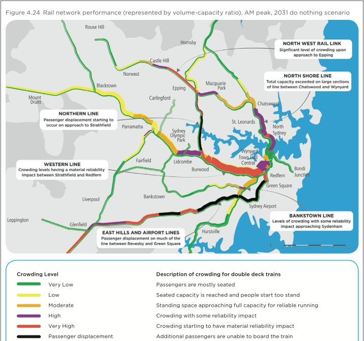 sydney metro plan 2036600025 - photo#13