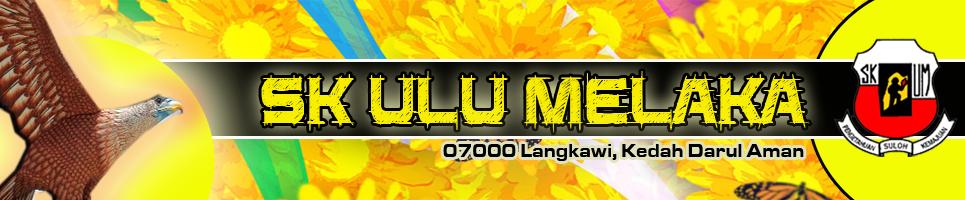 SK ULU MELAKA