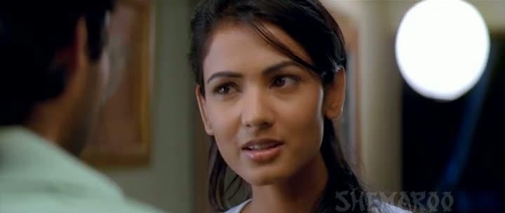 Resumable Mediafire Download Link For Hindi Film Jannat 2008 300MB Short Size Watch Online Download