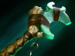 Force Staff, Dota 2 - Windrunner Build Guide