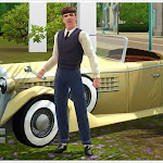The Sims 3 Roaring Heights  Thumbnail_688x336_ADD2