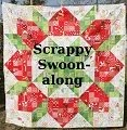 Scrappy Swoon-along